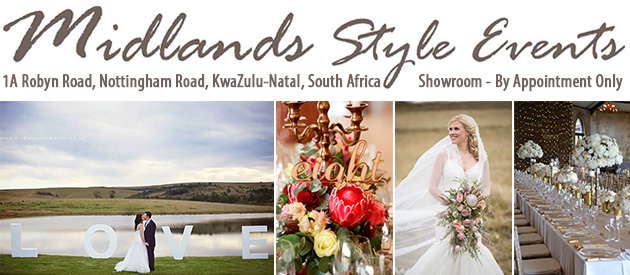 wedding planners, midlands style events, midlands, style, events, wedding planner, planner, events planner, product launches, conferences, birthday, parties