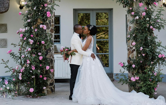 orchards wedding venue, honeymoon accommodation, midlands weddings, forrest wedding venue chapel, wedding and catering, nottingham road, kwazulu-natal