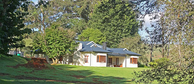 poplar grove, farm house, Mooi Rivier, Nottingham Road, Midlands Meander, KwaZulu-Natal, accommodation, self catering, country, fishing, hiking, activities